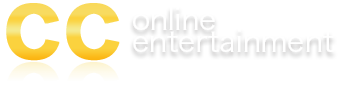CC online entertainment